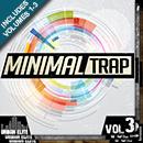 Minimal Trap Bundle (Vols 1-3)