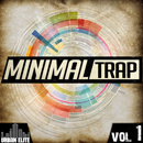 Minimal Trap Vol 1
