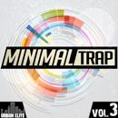 Minimal Trap Vol 3