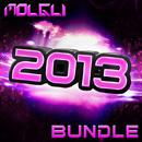 Molgli 2013 Bundle