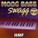 Moog Bass Swagg 4