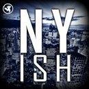 NYish Vol 1