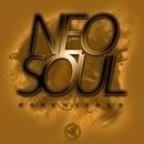 Neo Soul Essentials
