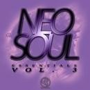 Neo Soul Essentials Vol 3