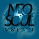 Neo Soul Essentials Vol 5