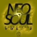 Neo Soul Essentials Vol 2