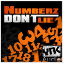 Numberz Don't Lie
