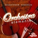 Orchestra Elements