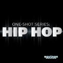 One-Shot Series: Hip Hop