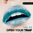 Open Your Trap Vol 2