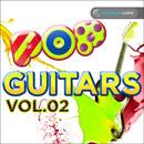 Pop Guitars Vol 2