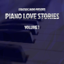 Piano Love Stories