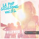 LA Pop Sessions Vol 2