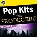 Pop Kits For Producers
