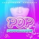 Pop Poppalicous