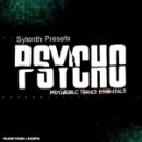 PSYCHO Sylenth1 Soundset