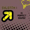 O! Perfect Soundz For Sylenth1 Vol 1