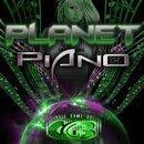 Planet Piano