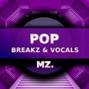 Pop Breakz & Vocals