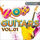 Pop Guitars Vol 1