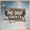 Pre-Drop Synth FX
