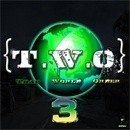 T.W.O: Trap World Order Vol 3