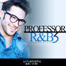 Professor R&B Vol 3