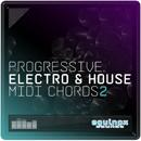 Progressive, Electro & House MIDI Chords 2