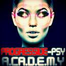Progressive Psy Academy