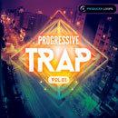 Progressive Trap Vol 1