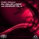 Psy Fullon Loops & Samples Vol 3