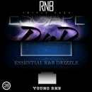 Twenty Six: RnB Triple Pack