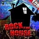 Rock The House: EDM & Pop Edition