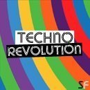 Techno Revolution