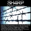 SH4RP: Zebra 2.7