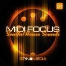 MIDI Focus: Soulful House Sounds
