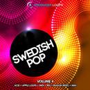 Swedish Pop Vol 4