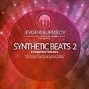 Synthetic Trance Beats 2