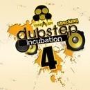Shocking Dubstep Incubation 4