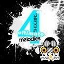 Shocking Ultimate Melodies 4