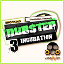 Shocking Dubstep Incubation 3