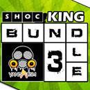 Shocking Bundle 3