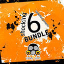 Shocking Bundle 6