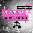 Shocking Complextro