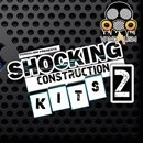 Shocking Construction Kits 2