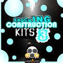 Shocking Construction Kits 3