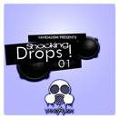Shocking Drops! 1