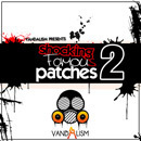 Shocking Famous Patches 2
