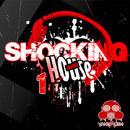 Shocking House Soundz 1