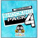 Shocking Pack 4